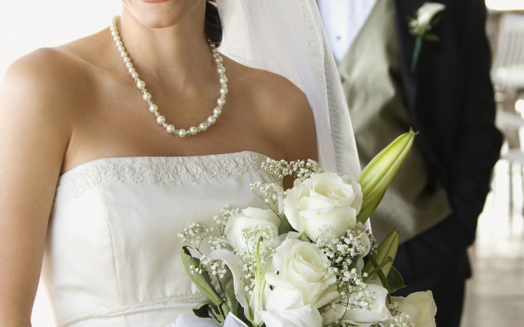 Tips bruiloft muziek